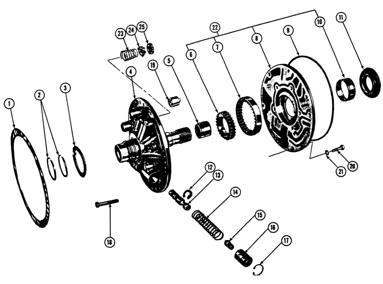 05 f250 steering parts  diagrams  wiring diagram images