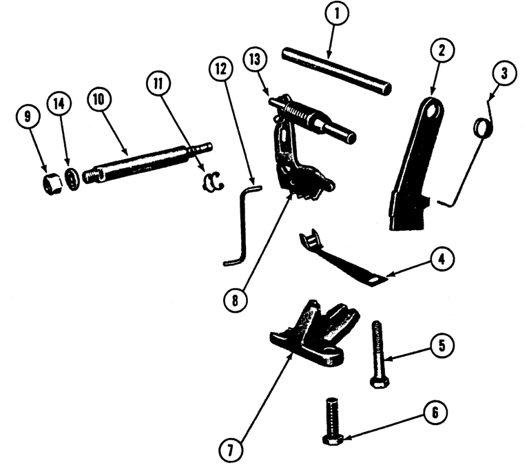 tach wiring diagram 70 chevy  chevy  auto wiring diagram