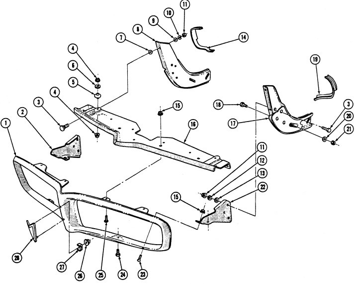 67 firebird wiper harness diagram free wiring diagram for you Grand Prix Wiring Schematic 1970 pontiac lemans wiring harness pontiac auto wiring 67 camaro 67 firebird convertible