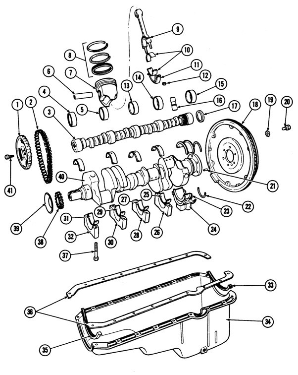 307 V8 Engine Diagram Electrical Circuit Electrical Wiring Diagram