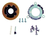 67-68 Camaro Wood Wheel Mounting Kit
