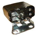 67-69 Camaro Power Window Relay