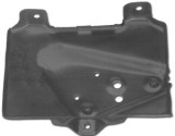 67-69 Firebird Battery Tray