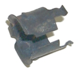 67-69 Firebird Stoplight Switch Clip