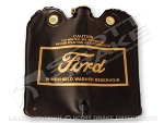 66-67 Mustang Windshield Washer Bag