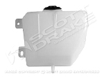 67-68 Mustang Windshield Washer Reservoir