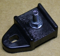 67-69 Firebird Battery Junction Block