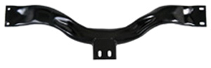 67-69 Camaro Transmission Crossmember TH-400