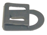 67-69 Camaro Brake Pedal Clevis Pin Retainer