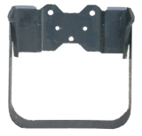 67-69 Camaro Washer Reservoir Bracket