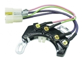 67 Firebird TH-400 A/T Neutral Safety & Back-up Lamp Switch